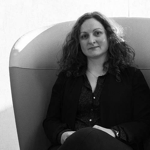 Judith Guez de Laval Virtual