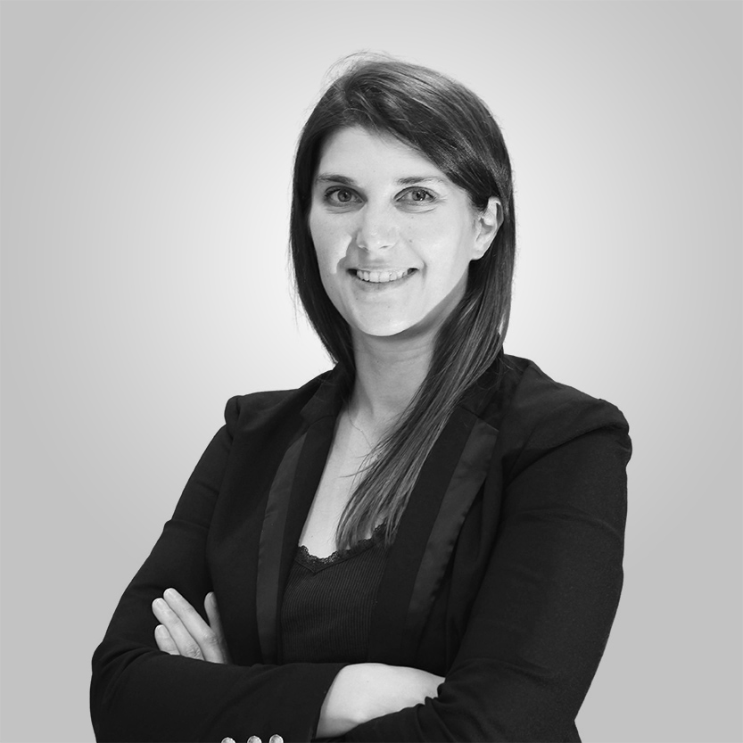 Marie Leblanc de Laval Virtual