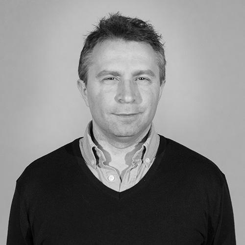 Vincent Bourrel de Laval Virtual